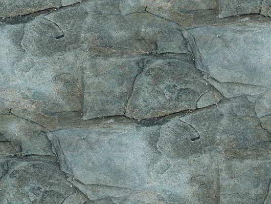 Grey-Layered-Rock-Texture