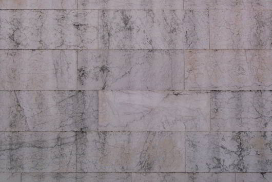 Marble-Stone-wall