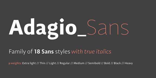 Adagio_Sans_1