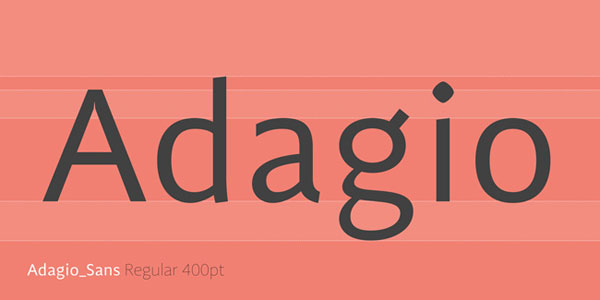 Adagio_Sans_5
