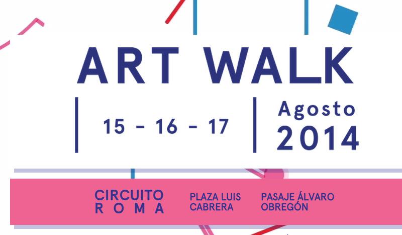 Artwalk_Mexico