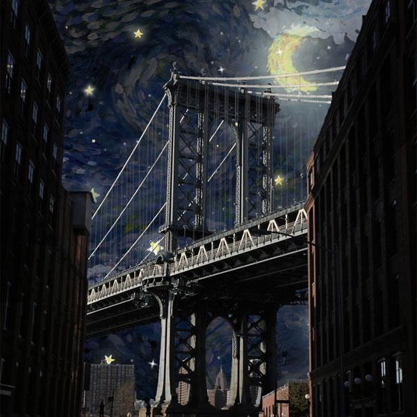 Brings-Instagram-New-York-photos-to-life-AnimateNY8__880