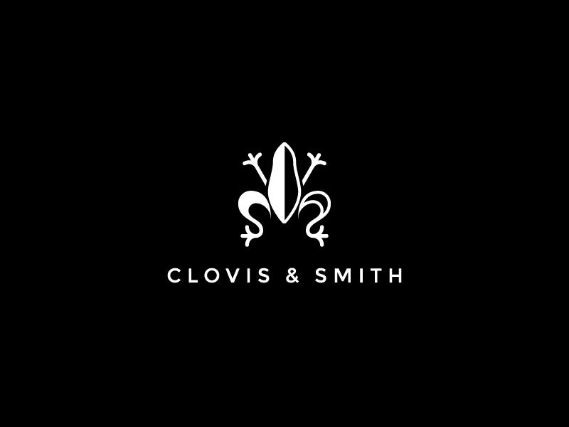 Clovis & Smith