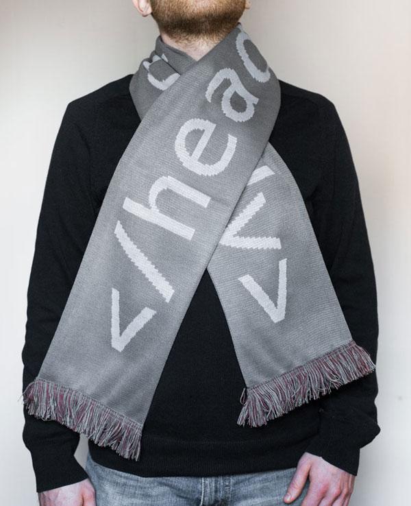 HTML_scarf_2