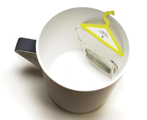 Hanger Tea1