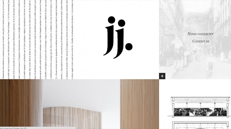 Julien_Joly