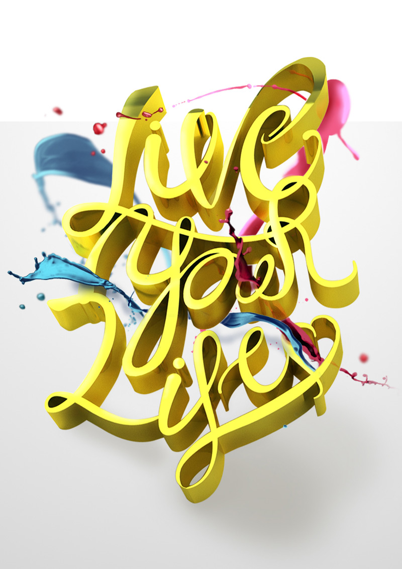 Live_Your_Life_by_Thanh_Tu_Vo