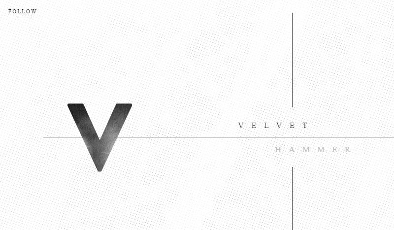 Velvet_Hammer