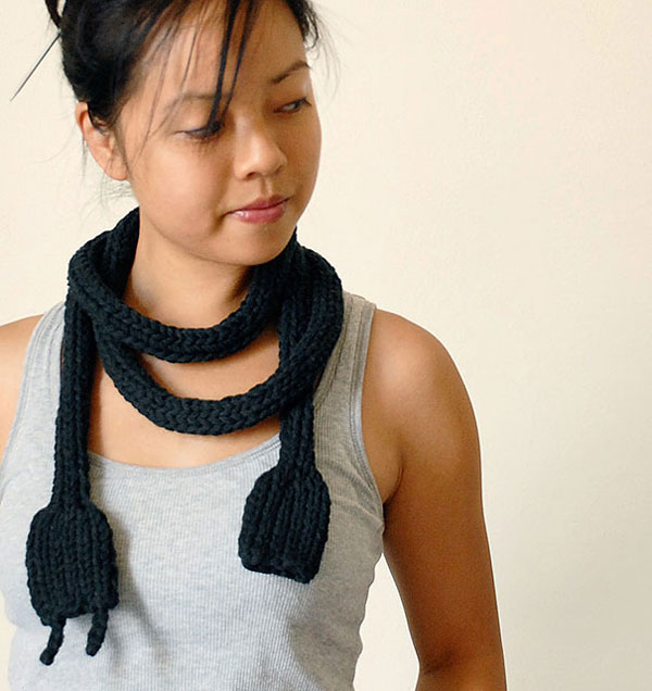 creative-scarves-20__605