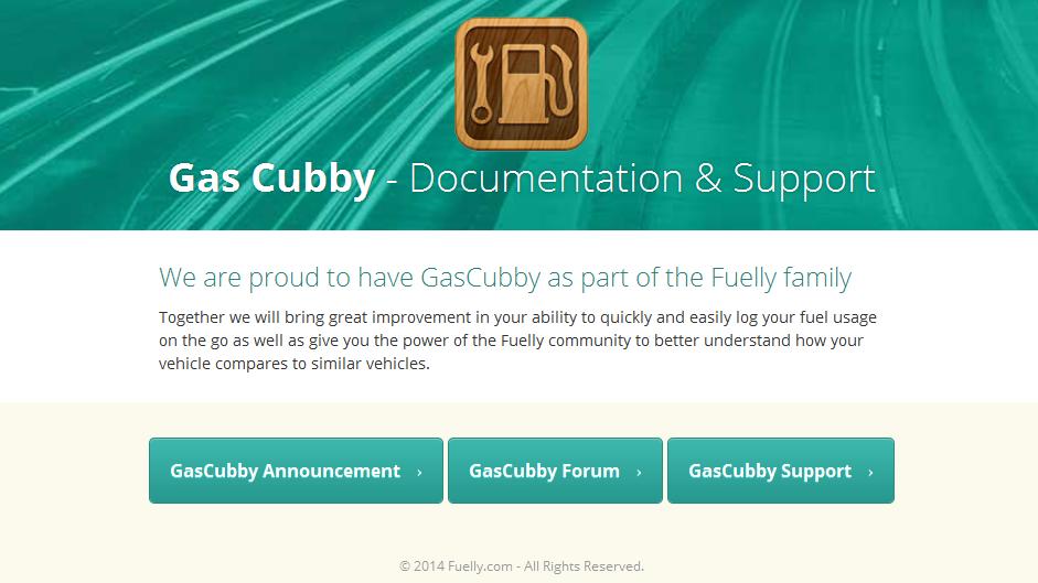 gascubby