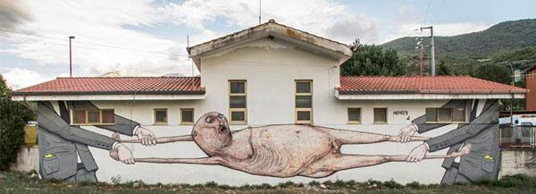 nemo-street-art-10
