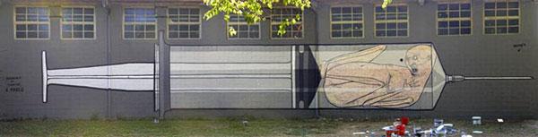 nemo-street-art-11