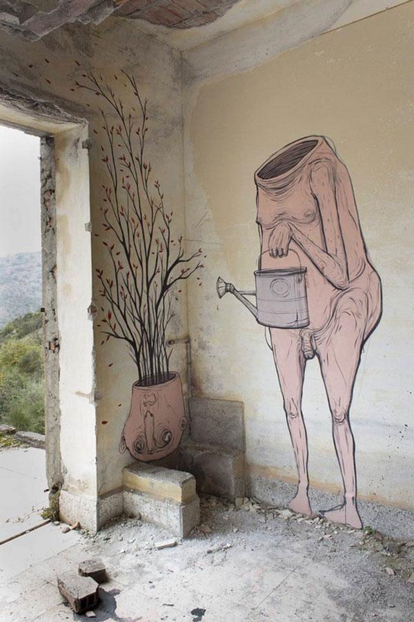 nemo-street-art-16