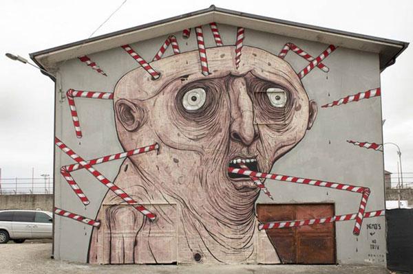 nemo-street-art-17