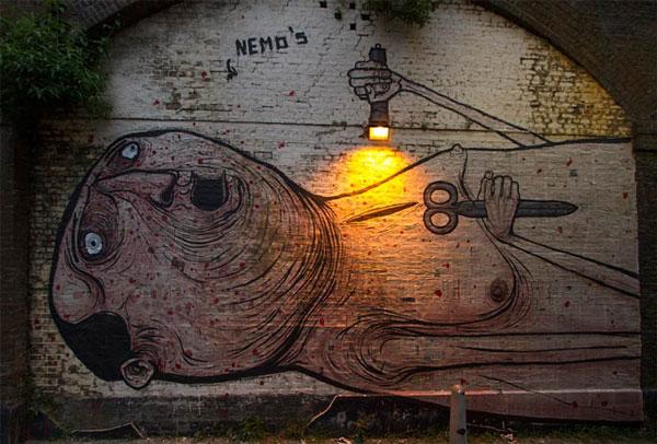 nemo-street-art-3