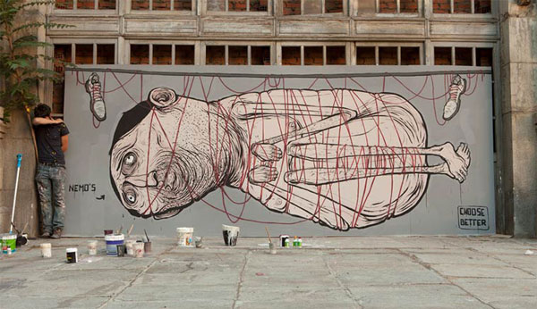nemo-street-art-4