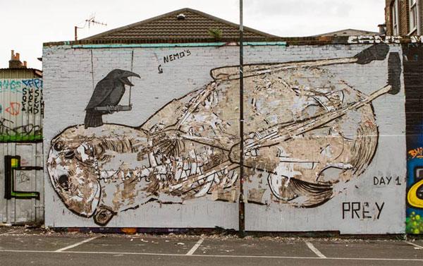 nemo-street-art-5