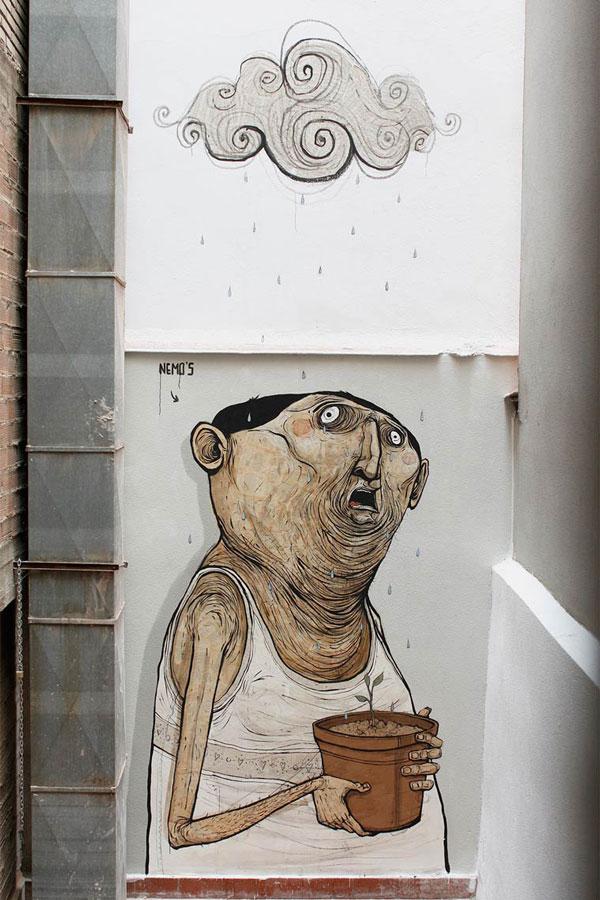 nemo-street-art-7