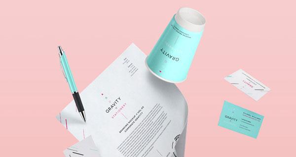001-gravity-stationery-branding-identity-presentation-mockup-vol-5-psd