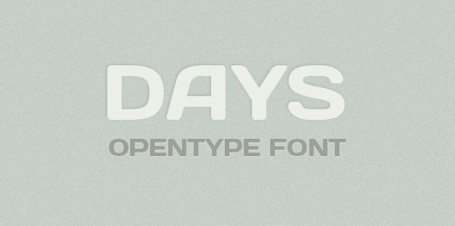 10 fonts that work great for logo design