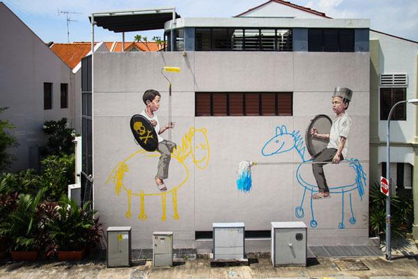 Style_Wars_Singapore_Ernest_Zacharevic_yatzer