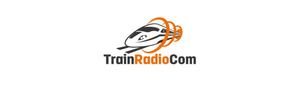 TrainRadioCom_logo_02_745003865353