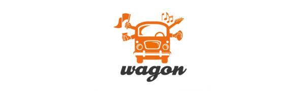 Wagon_logo_00_721609332620