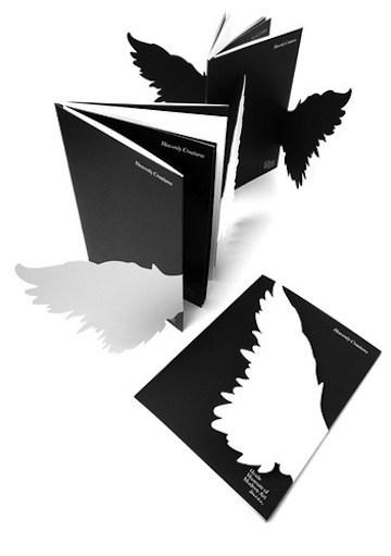 heavenly-creatures-brochure-