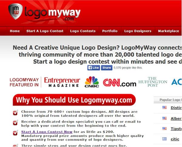 logodesignersimage