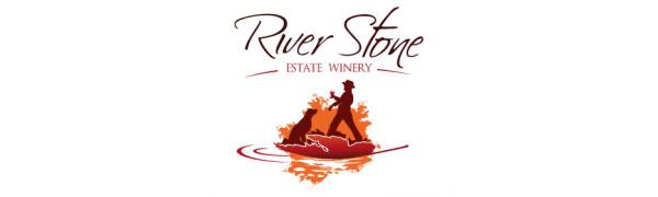 river_stone37_454533024318