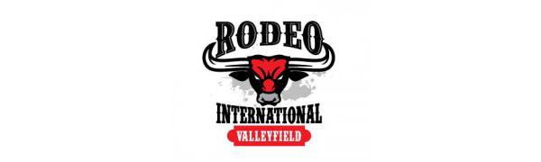 rodeo_international_valleyfield6_041021404718