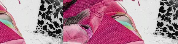 15 fabric textures
