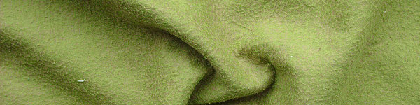 DesignM.ag Fabric Texture - 7