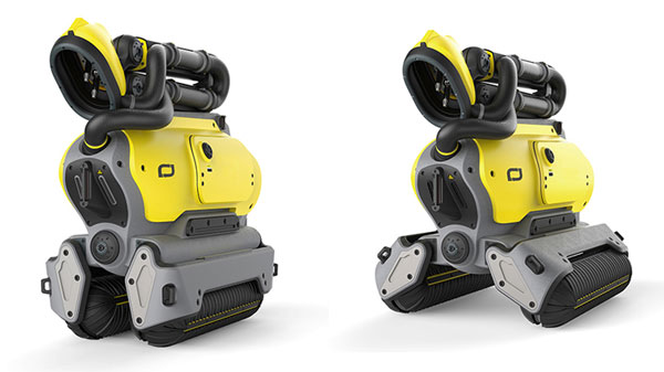 ERO-Concrete-Recycling-Robot-2