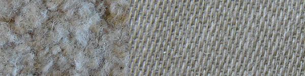 Mix texture pack 02