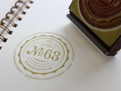 No 63