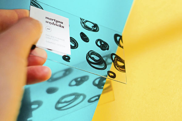 16 beautiful business card designs