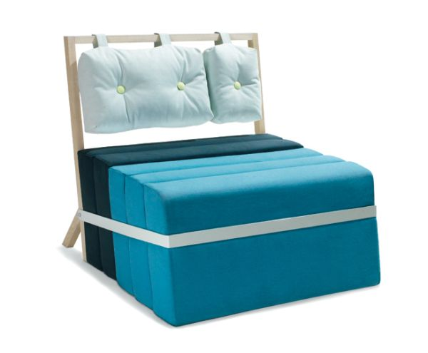 The Pause Sofabed1