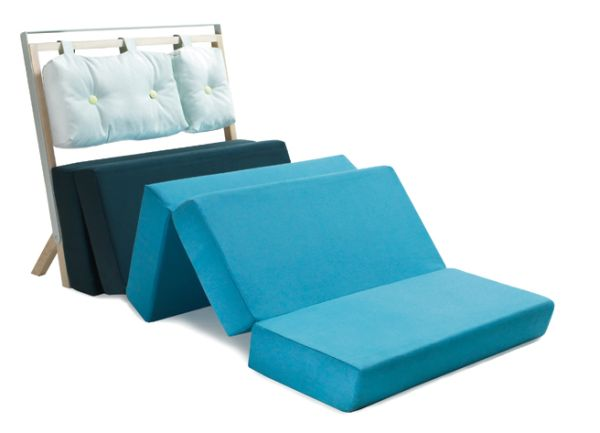 The Pause Sofabed2