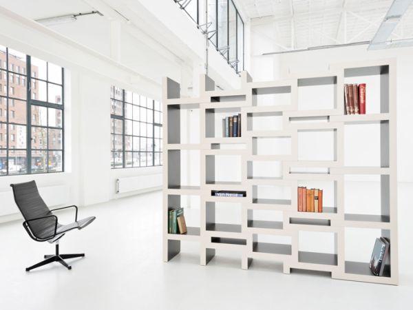The REK bookcase2