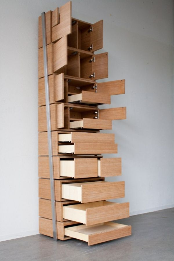 The Staircase Storage Solution2