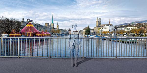 Zurich-Public-Transportation-Recruiting-03