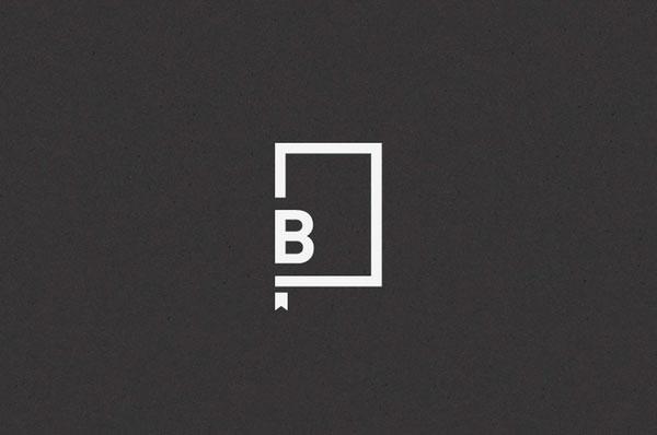 lbb-logo