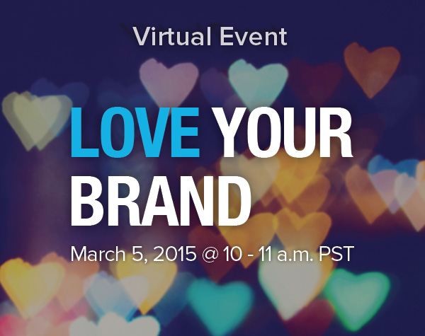 Virtual Event: Top Brands Share Modern Strategies on Brand Management