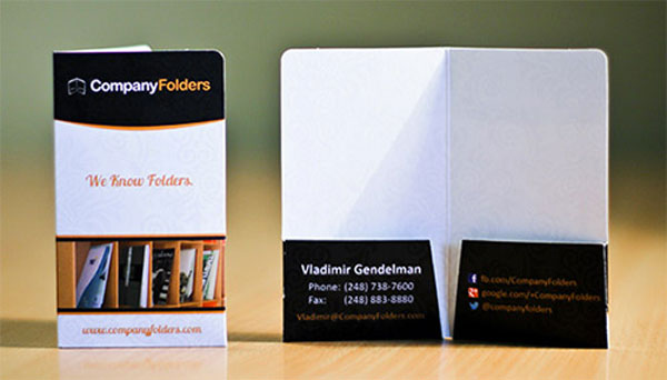 two-pocket-business-card