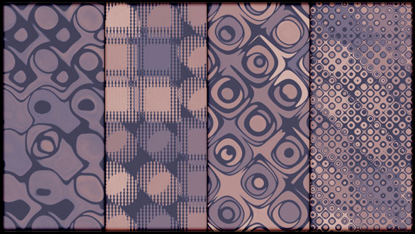 01-tileable-faded-mauve-retro-patterns-1