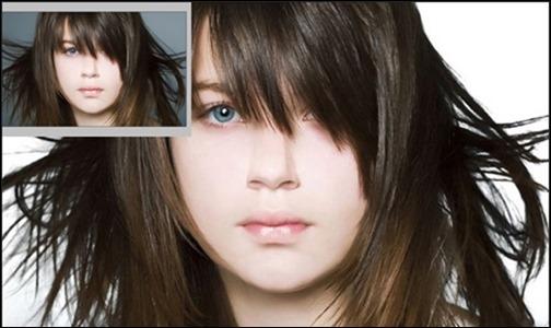 Image extraction in Photoshop: 5 excellent tutorials