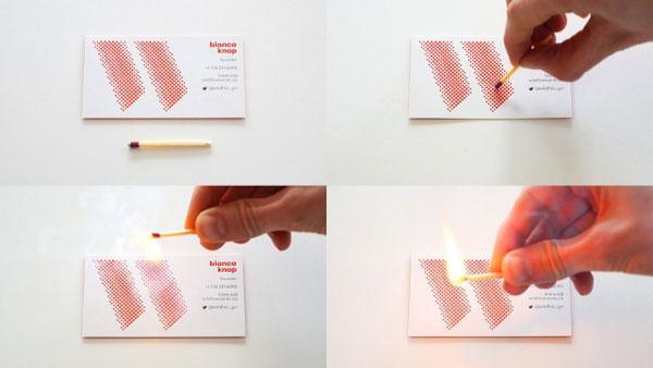 Business-Card-Can-Start-A-Fire_0-640x360