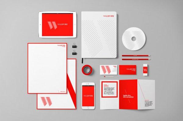 Business-Card-Can-Start-A-Fire_2-640x426