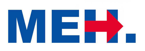 the great hillary clinton campaign logo controversy